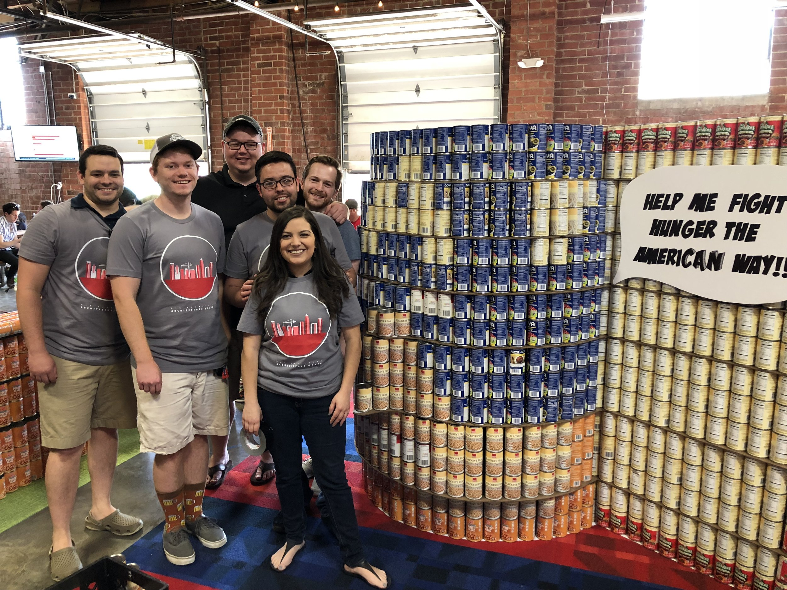 CANstruction 2018 18.jpg