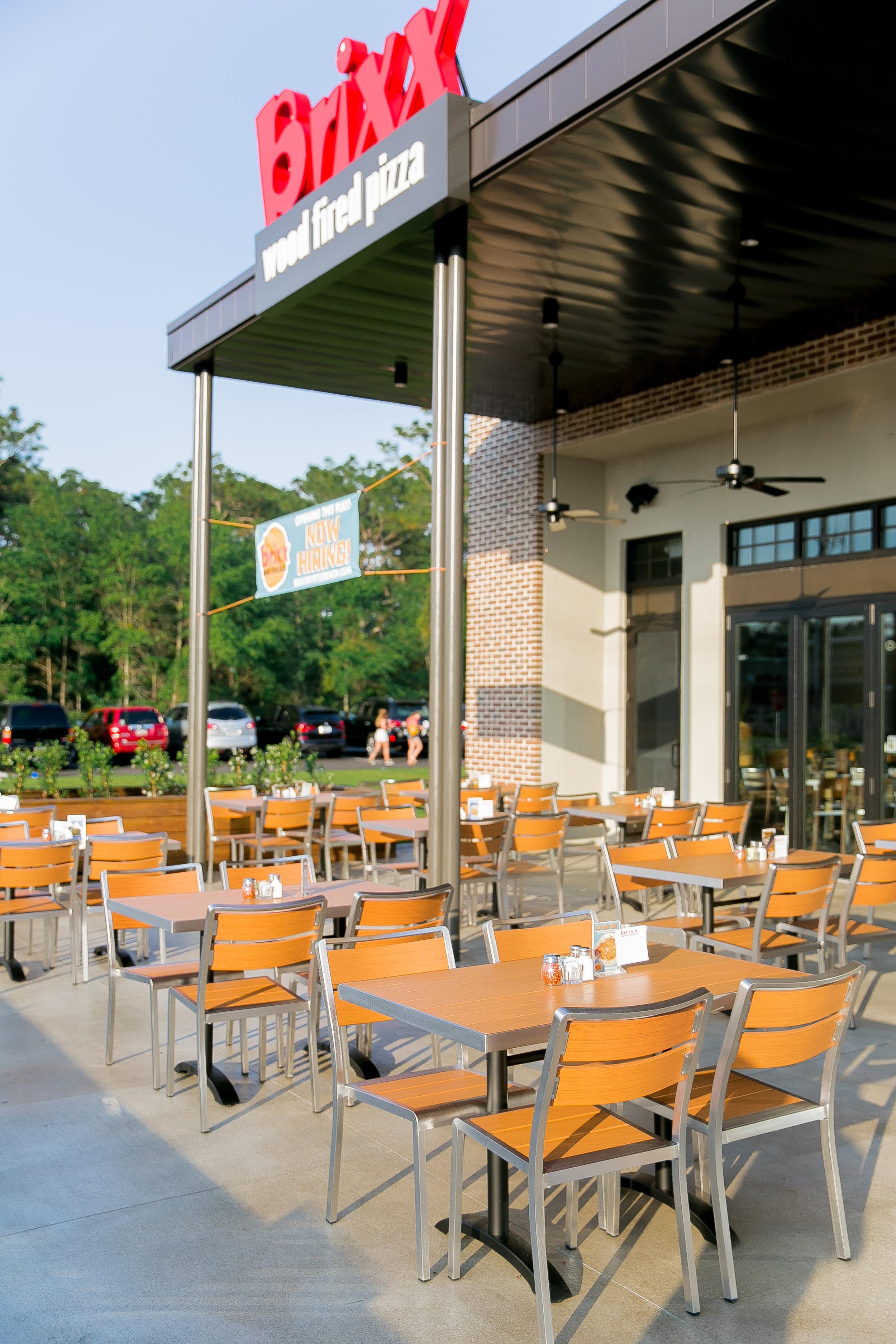 ADW-Restaurant-Brixx-Myrtle-Beach-NC-Outdoor-Dining.jpg