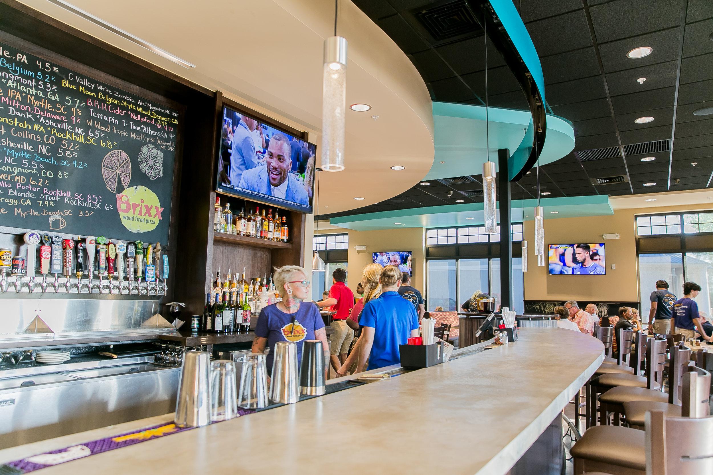 ADW-Restaurant-Brixx-Myrtle-Beach-NC-Bar.jpg