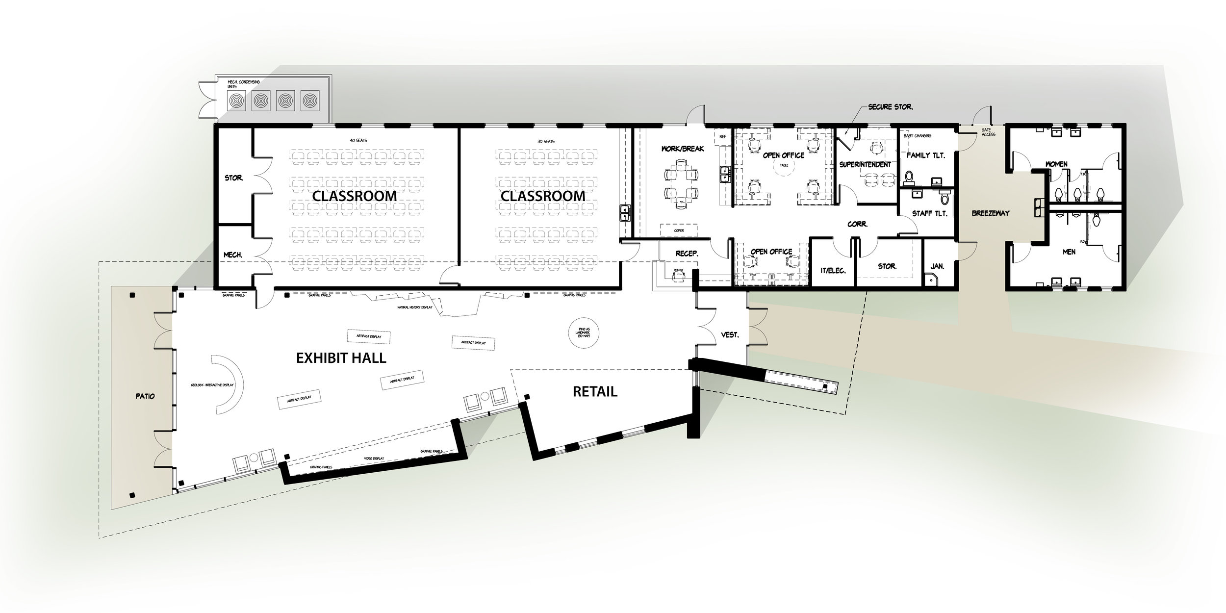 Floor Plan Rendering.jpg