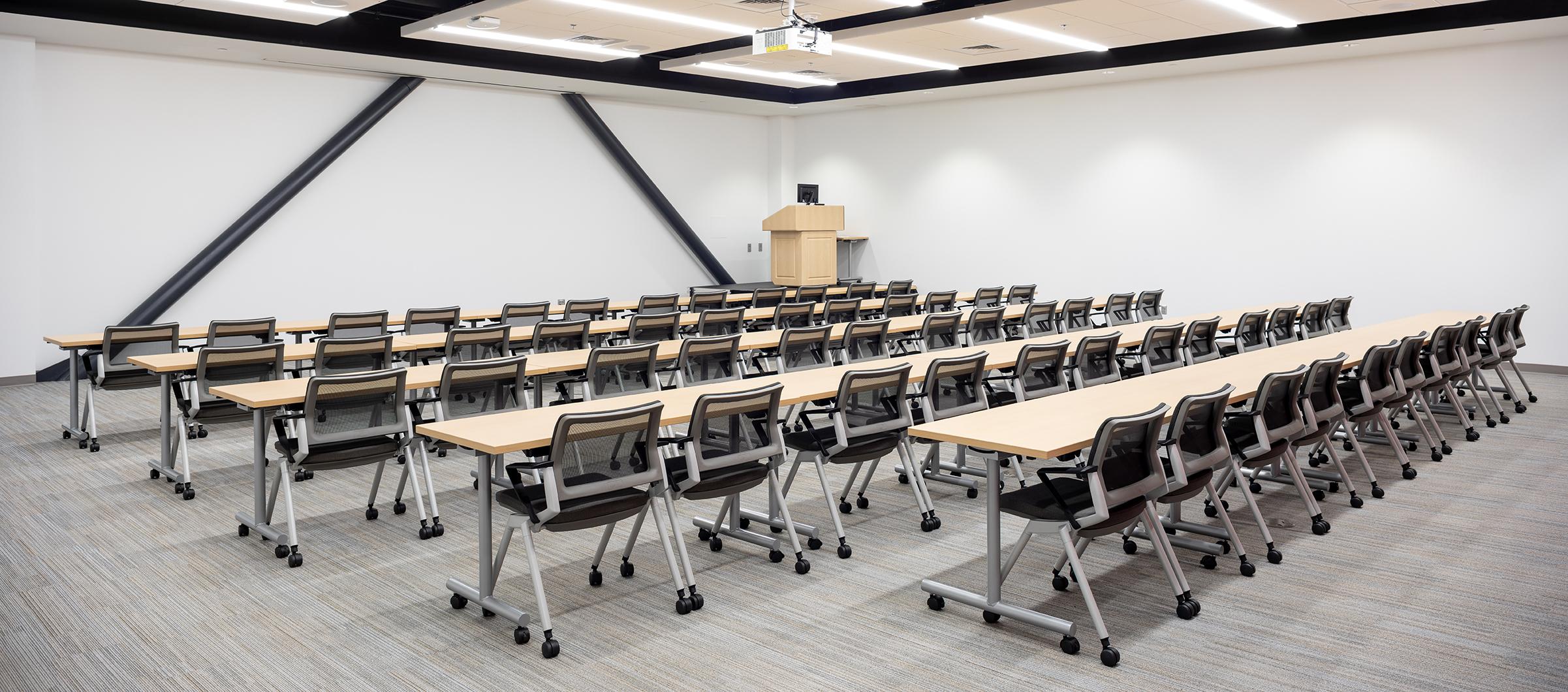 ADW-Public-Safety-MEDIC-Headquarters-Charlotte-NC-Classroom.jpg