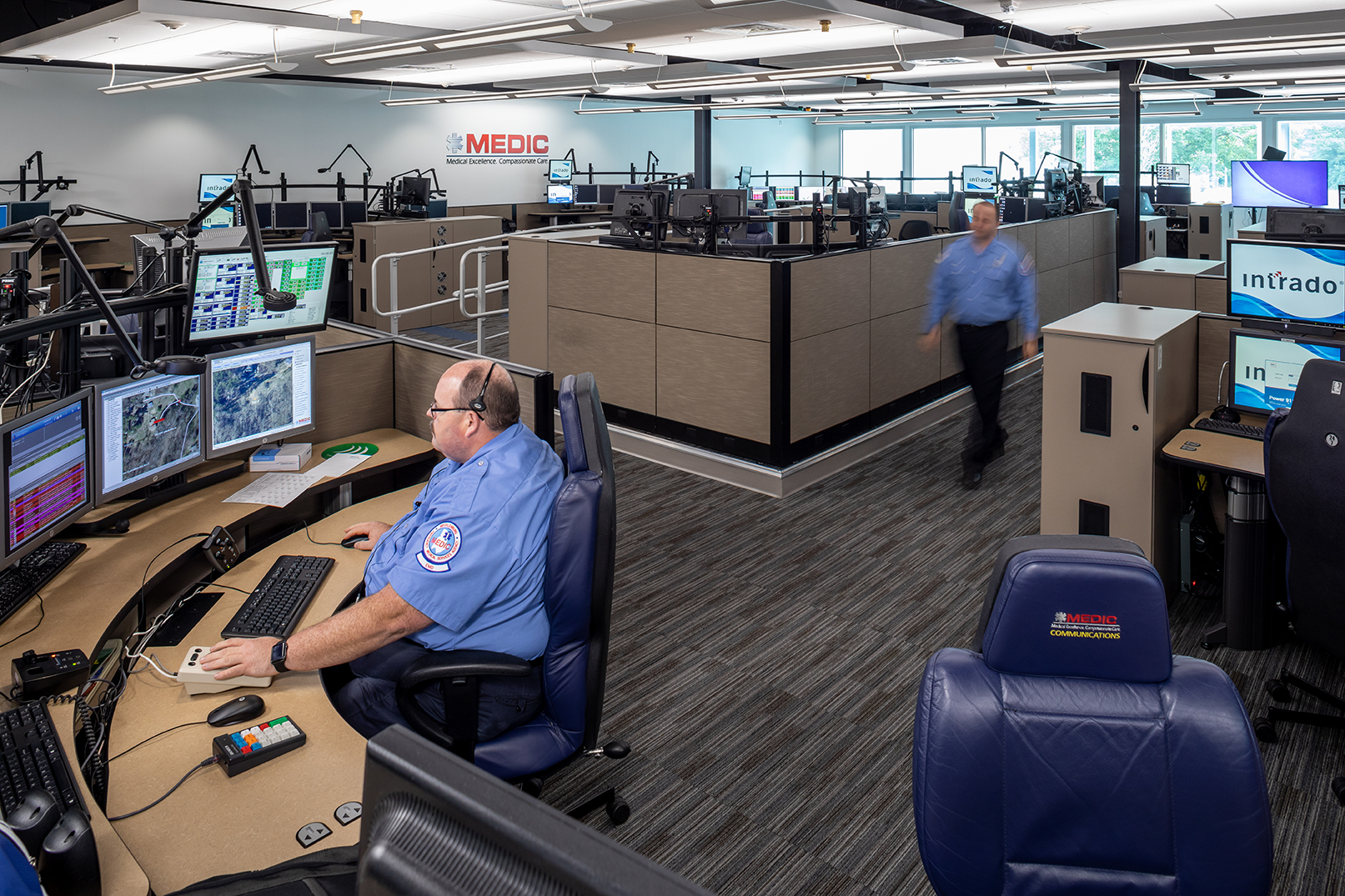 ADW-Public-Safety-MEDIC-Headquarters-Charlotte-NC-Communications.jpg