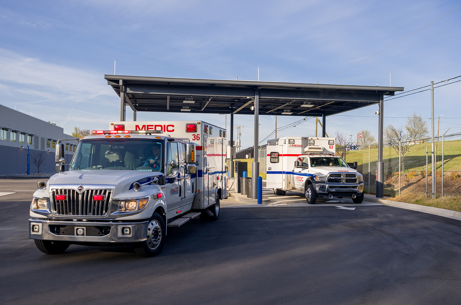 ADW-Public-Safety-MEDIC-Headquarters-Charlotte-NC-Fueling.jpg