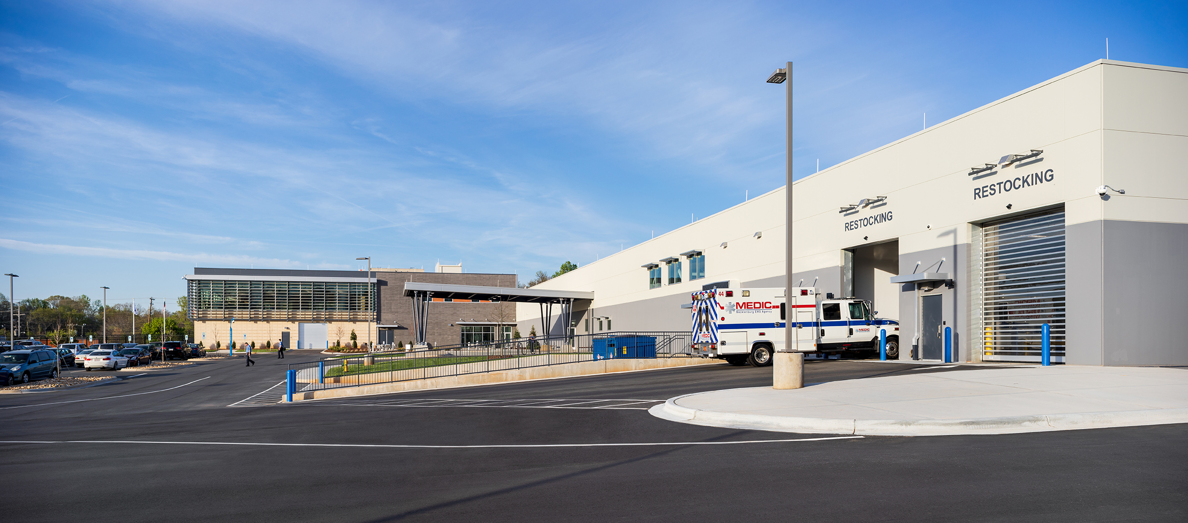 ADW-Public-Safety-MEDIC-Headquarters-Charlotte-NC-Restocking.jpg