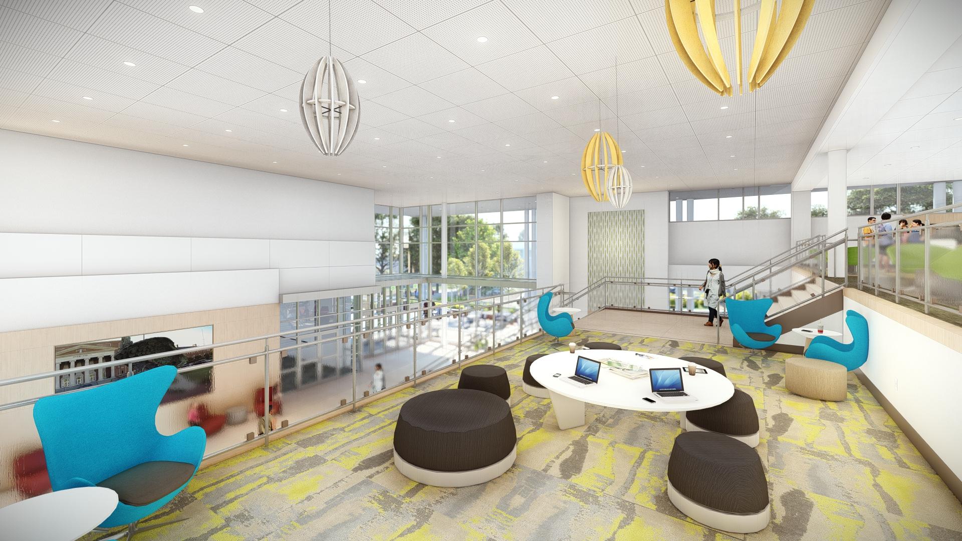 CPCC Merancas Interiors LC 4.jpg
