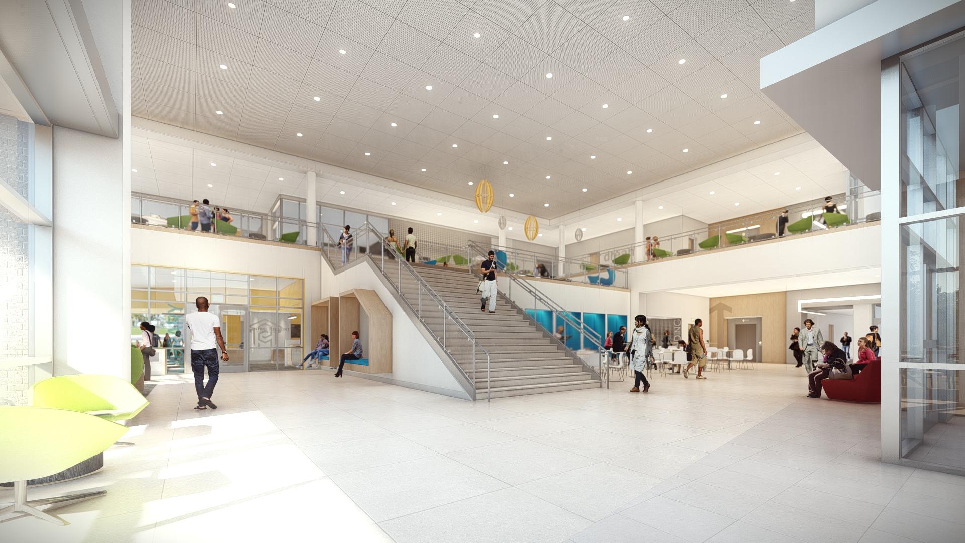CPCC Merancas Interiors LC 1.jpg