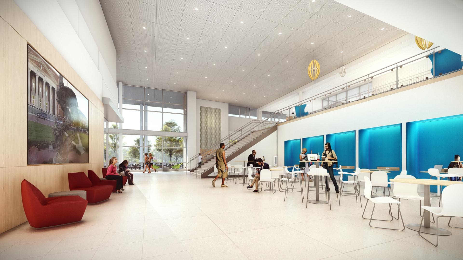 CPCC Merancas Interiors LC 2.jpg