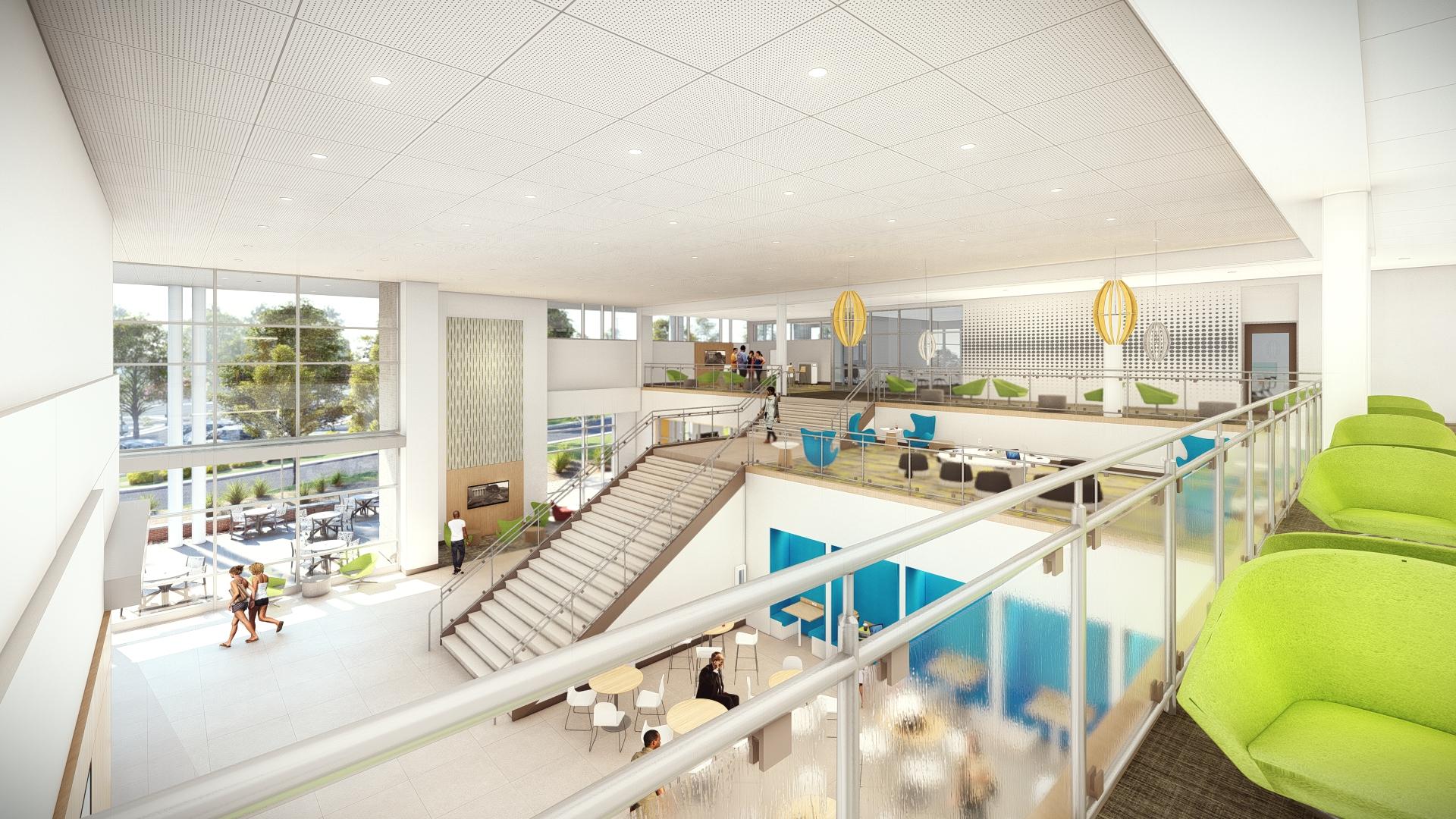 CPCC Merancas Interiors LC 3.jpg