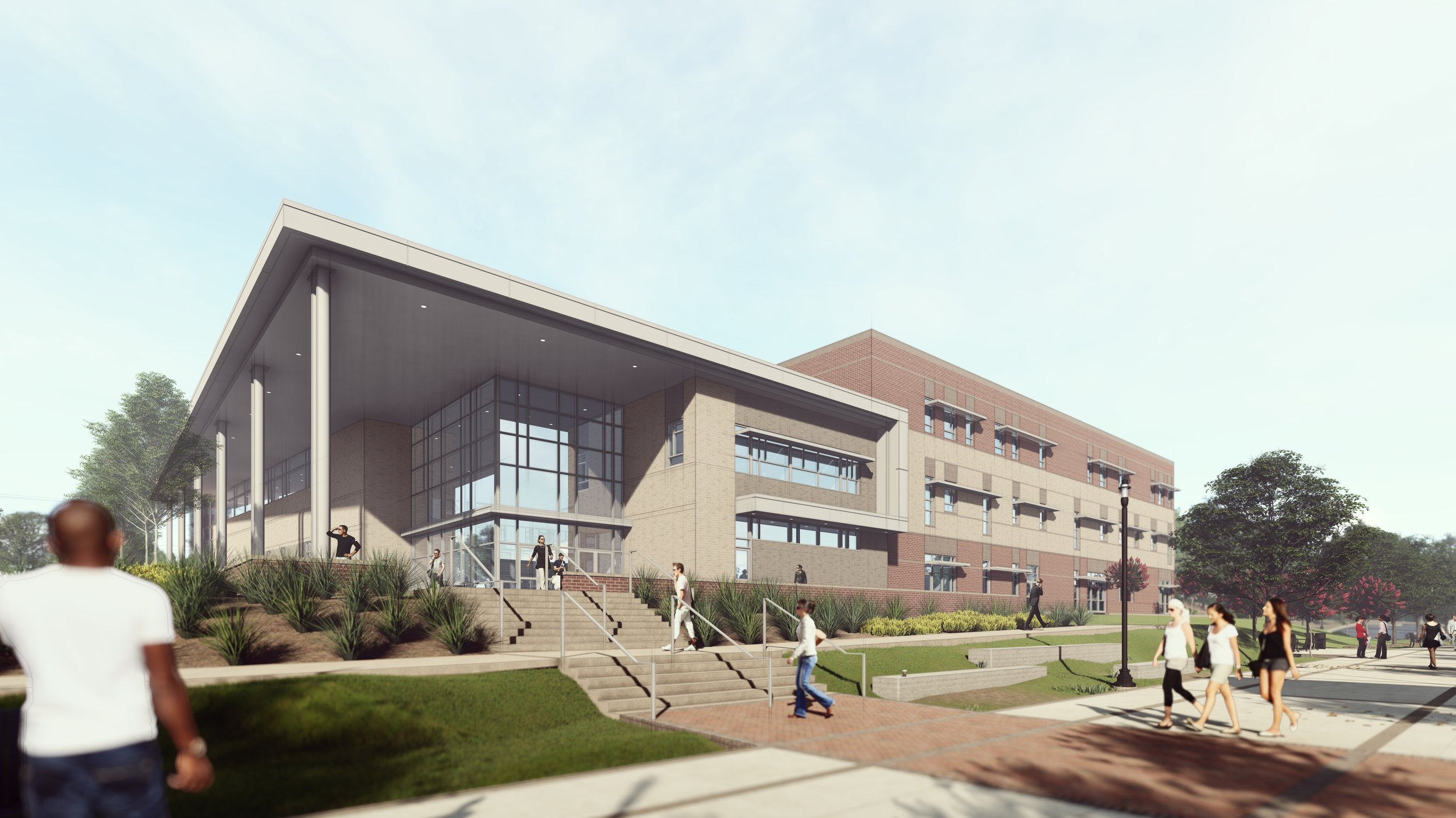 CPCC Merancas New Campus Walk Rendering.jpg