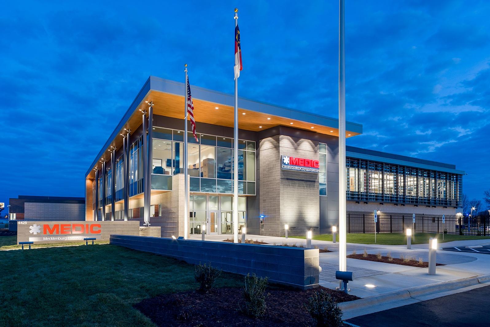 ADW-Public-Safety-MEDIC-Headquarters-Charlotte-NC-Exterior.jpg