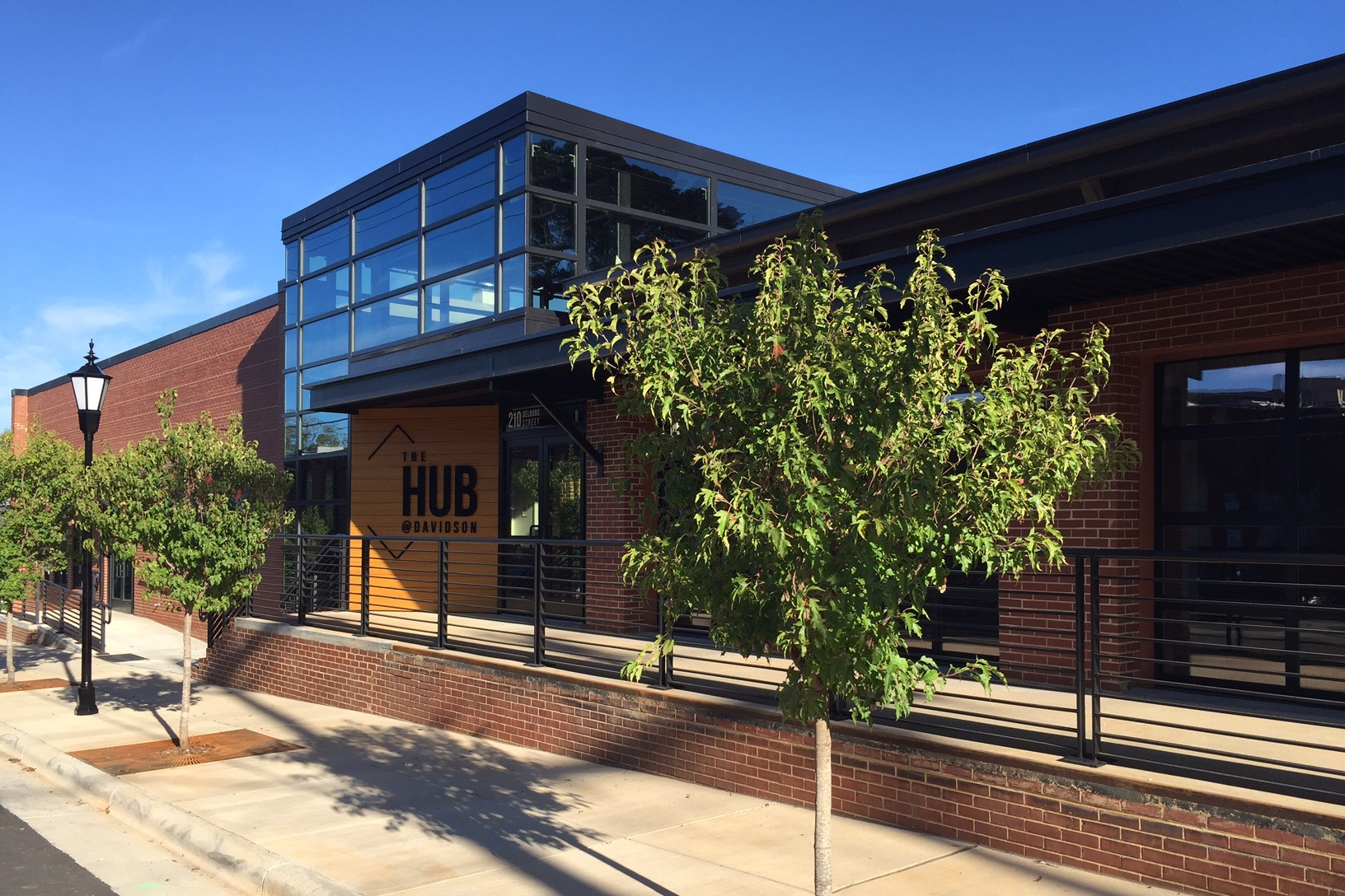 ADW-Office%2BMixed-Use-210-Deburg-Small-Incubator-Davidson-NC-Exterior+Front.jpg