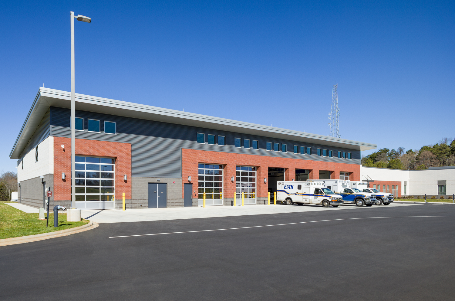 Iredell County PSC_exterior bays.jpg