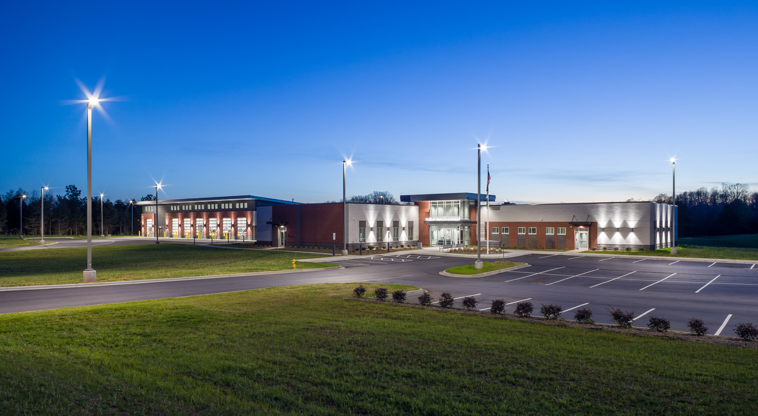 Iredell County PSC_exterior.jpg