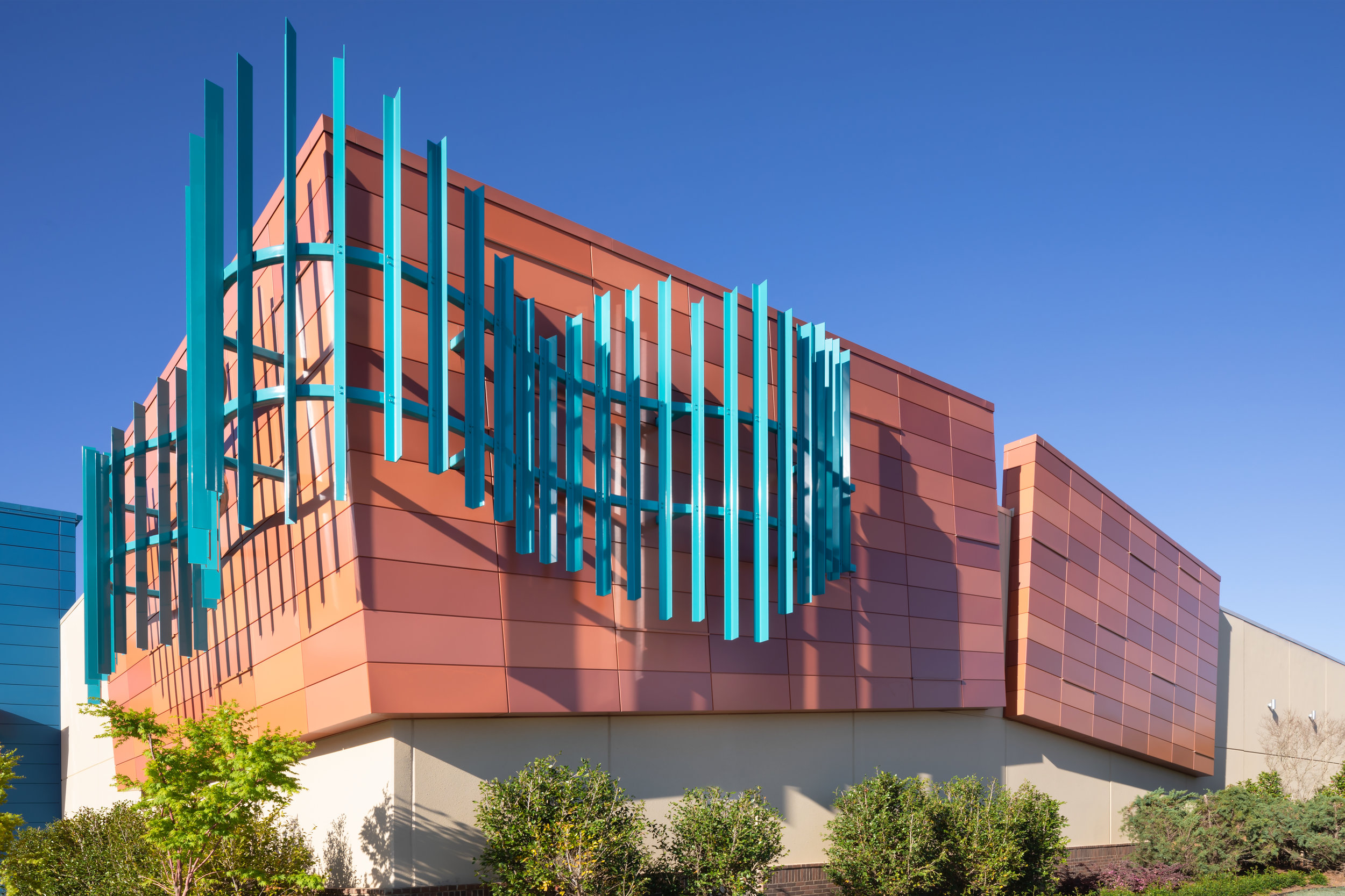 ADW-Entertainment-Frankie's-Fun-Park-Huntersville-NC-Exterior-Metal Panels & Fins.jpg