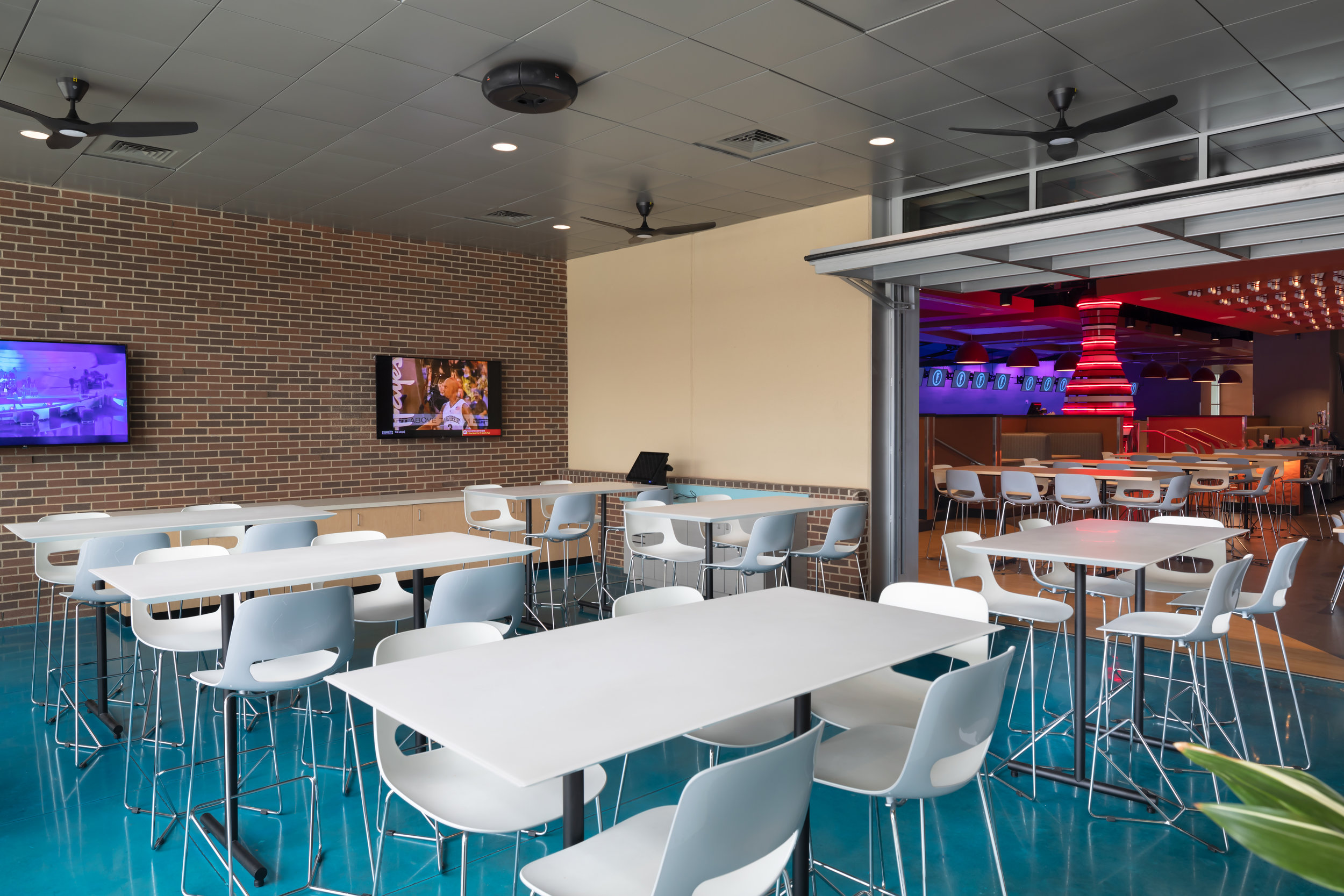 ADW-Entertainment-Frankie's-Fun-Park-Huntersville-NC-Exterior-Outdoor Lounge.jpg