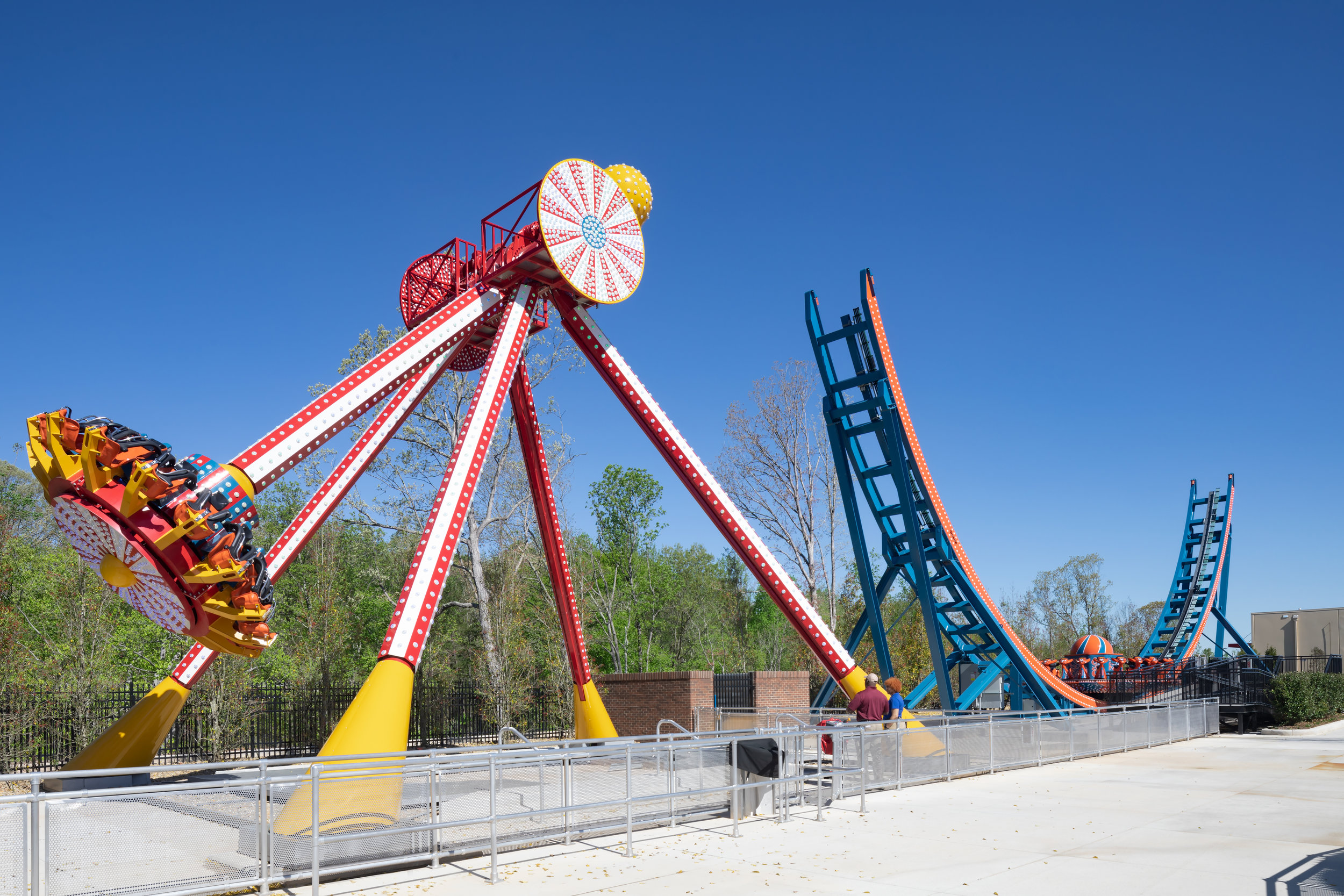 ADW-Entertainment-Frankie's-Fun-Park-Huntersville-NC-Exterior-Rides.jpg