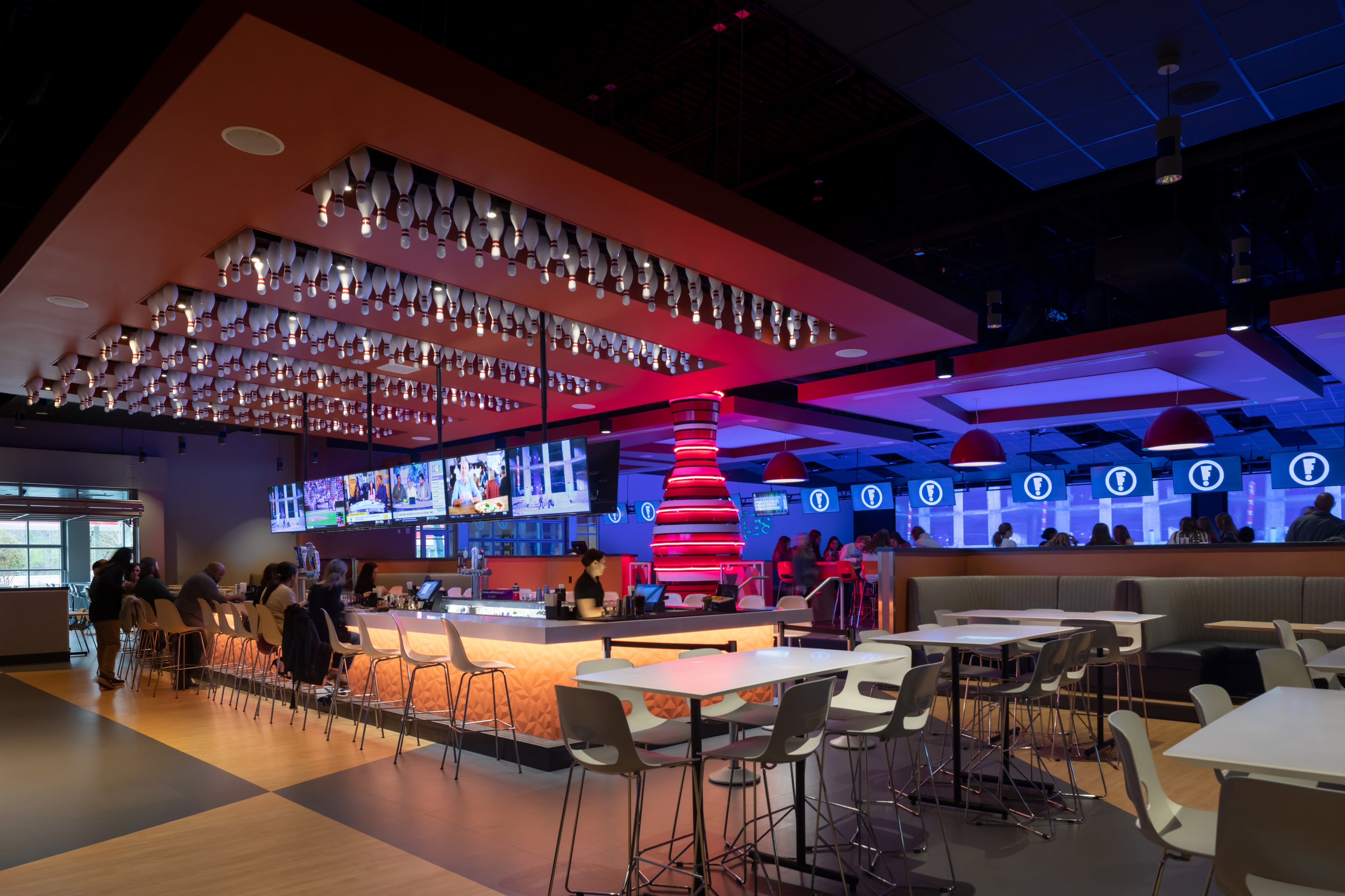 ADW-Entertainment-Frankie's-Fun-Park-Huntersville-NC-Interior-Bar 02.jpg