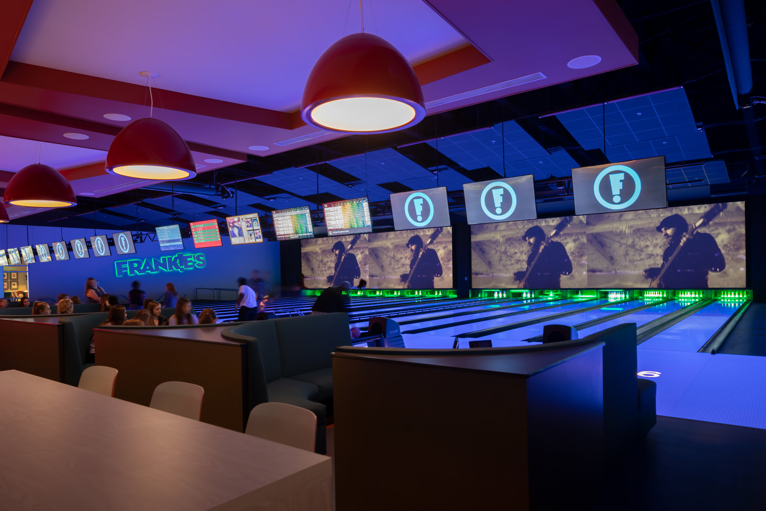 ADW-Entertainment-Frankie's-Fun-Park-Huntersville-NC-Interior-Bowling Lanes 01.jpg