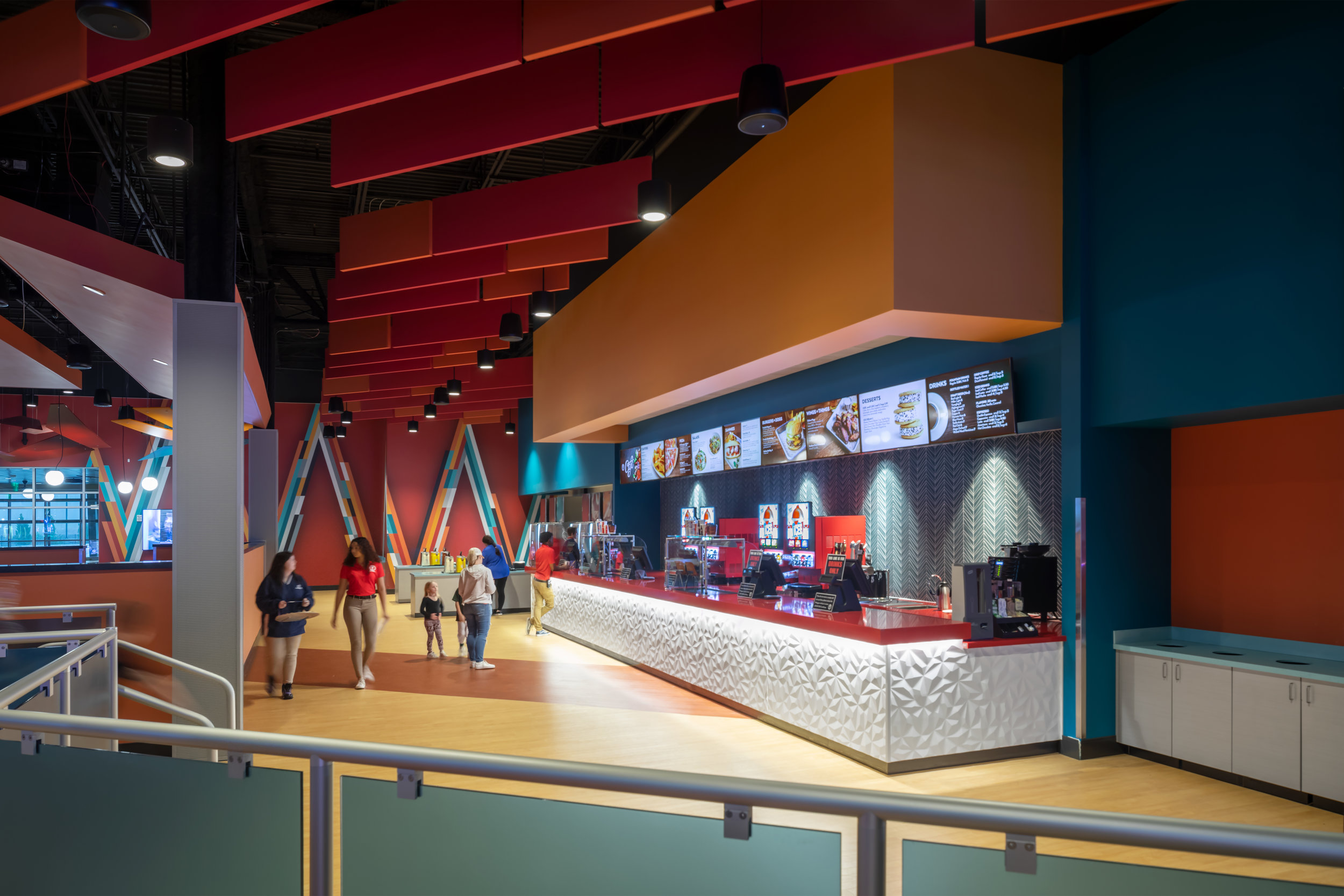 ADW-Entertainment-Frankie's-Fun-Park-Huntersville-NC-Interior-Cafe Registers.jpg