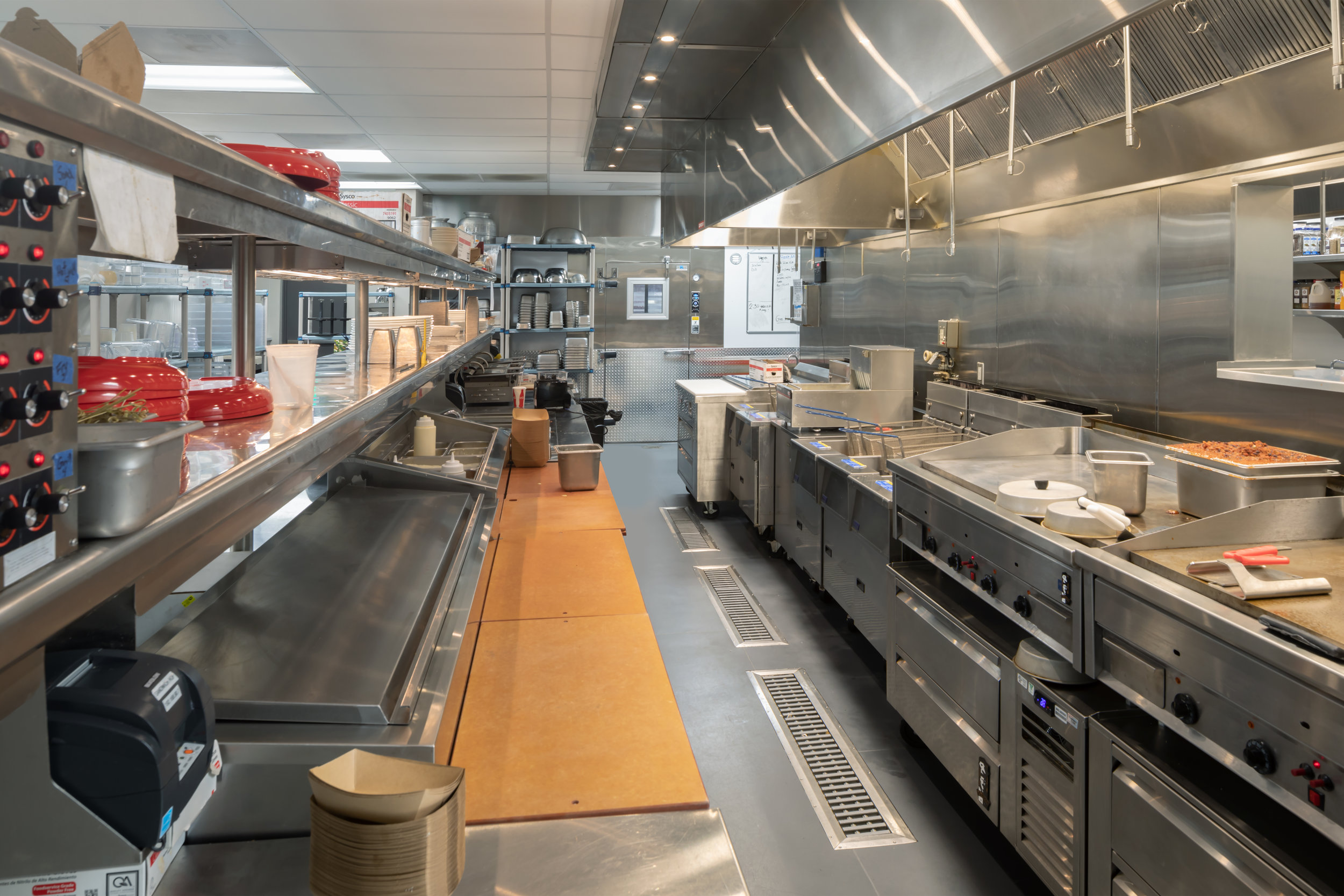 ADW-Entertainment-Frankie's-Fun-Park-Huntersville-NC-Interior-Kitchen.jpg