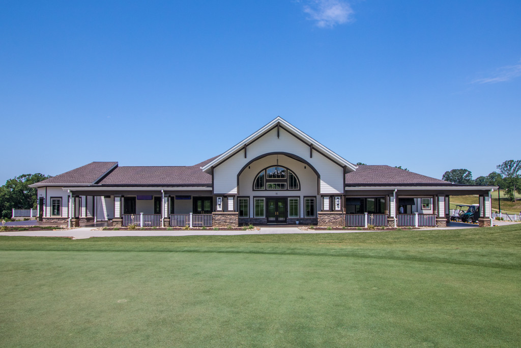 ADW-Civic-Mooresville-Golf-Club-Clubhouse-Mooresville-NC-Exterior-Front.JPG