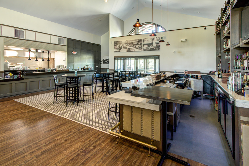 ADW-Civic-Mooresville-Golf-Club-Clubhouse-Mooresville-NC-Interior-Dining Kitchen.JPG