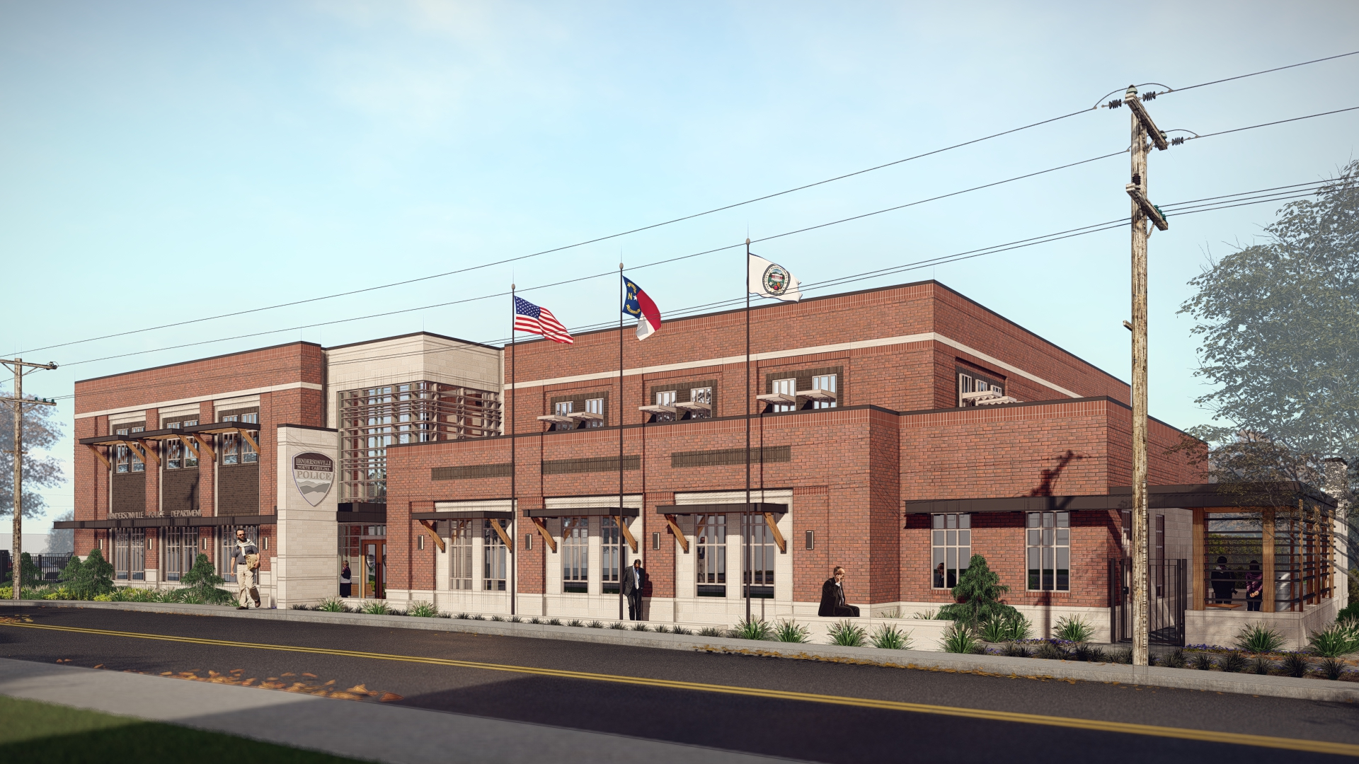 ADW-Public-Safety-Hendersonville-PD-Hendersonville-NC-Rendering-Exterior-Rendering.jpg