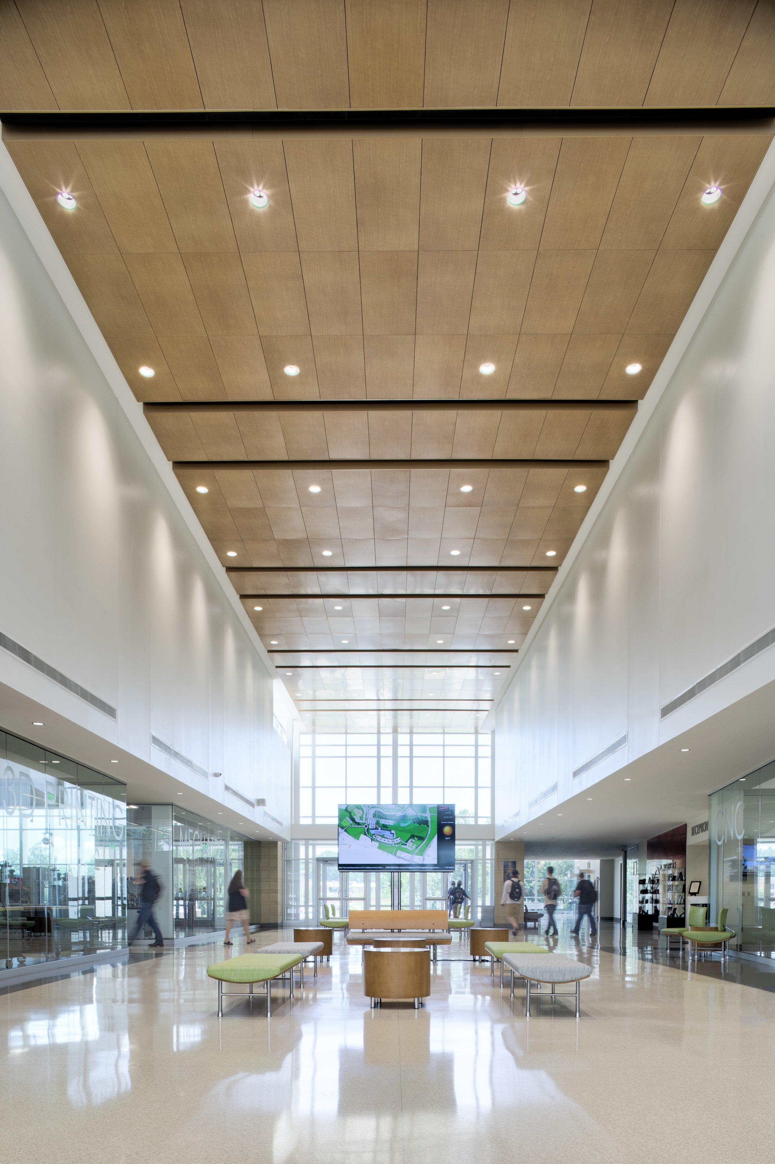ADW-Higher-Education-CVCC-Hickory-NC-Workforce-Solutions-Interior-Lobby.jpg
