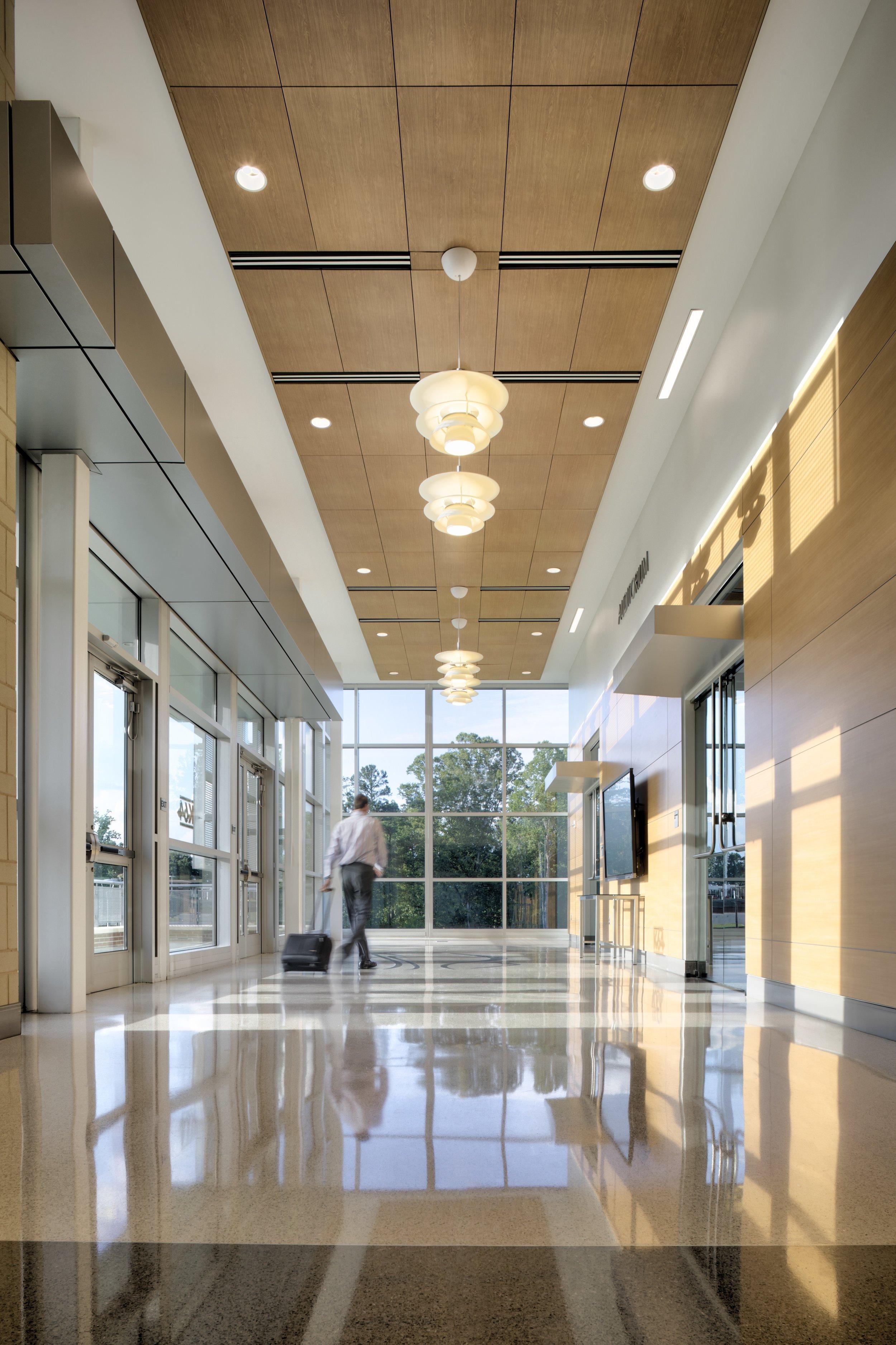 ADW-Higher-Education-CVCC-Hickory-NC-Workforce-Solutions-Interior-Entrance.jpg