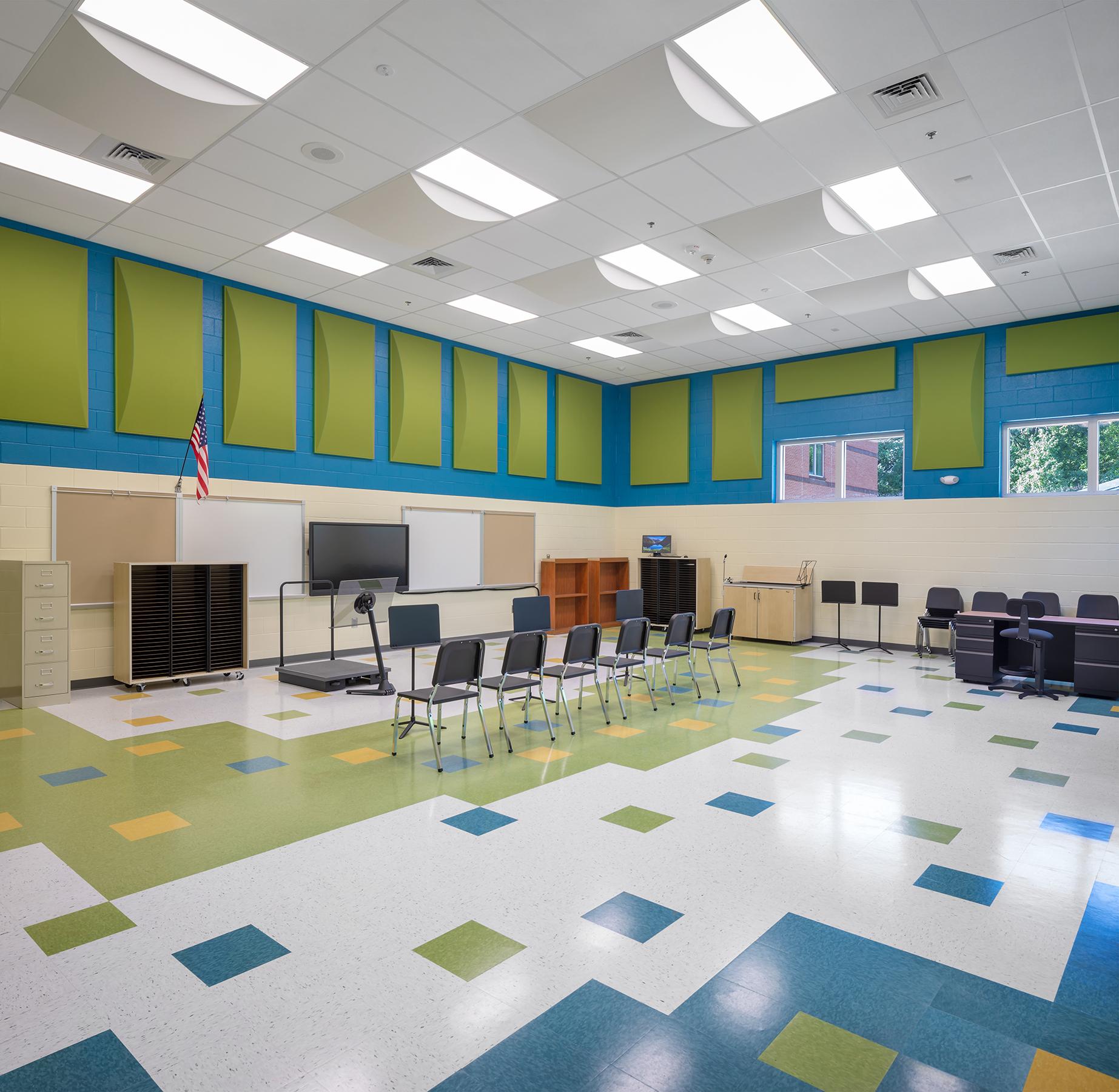 ADW-K-12-Education-CMS-K8 Druid Hills-Charlotte-NC-Interior-Classroom.jpg