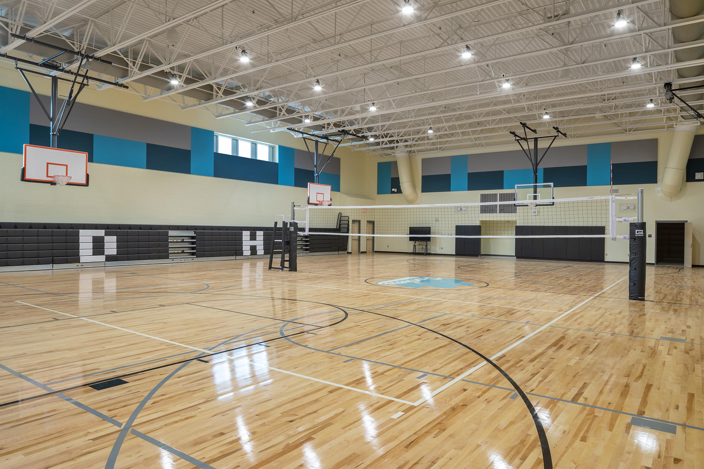 ADW-K-12-Education-CMS-K8 Druid Hills-Charlotte-NC-Interior-Gym.jpg