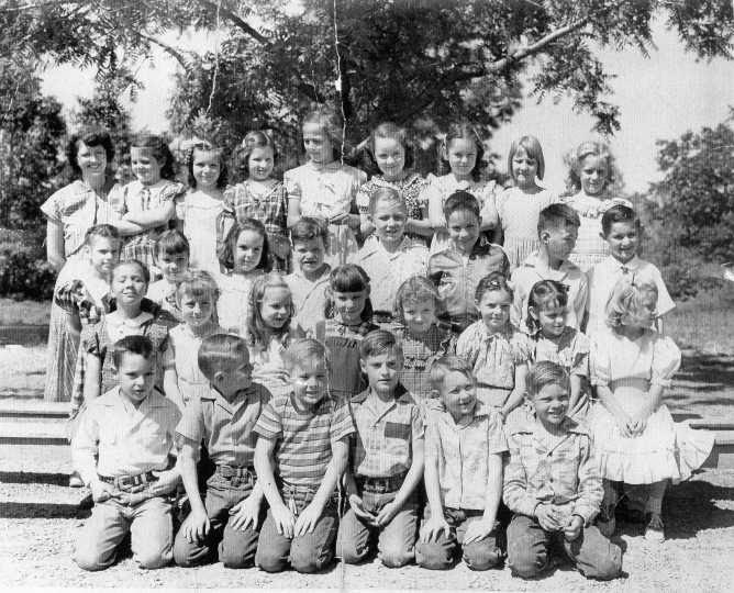 PULGA CLASS 1947.jpg