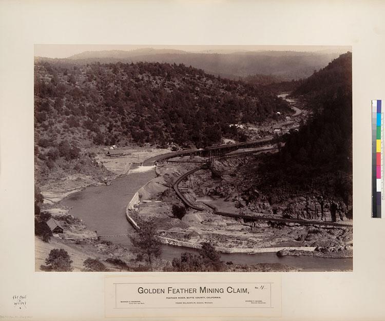 1829-1916, Golden Feather Mining Claim .jpg