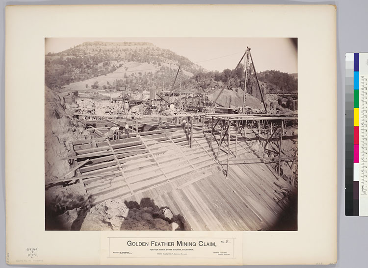 1891, Golden Feather Mining Claim .jpg