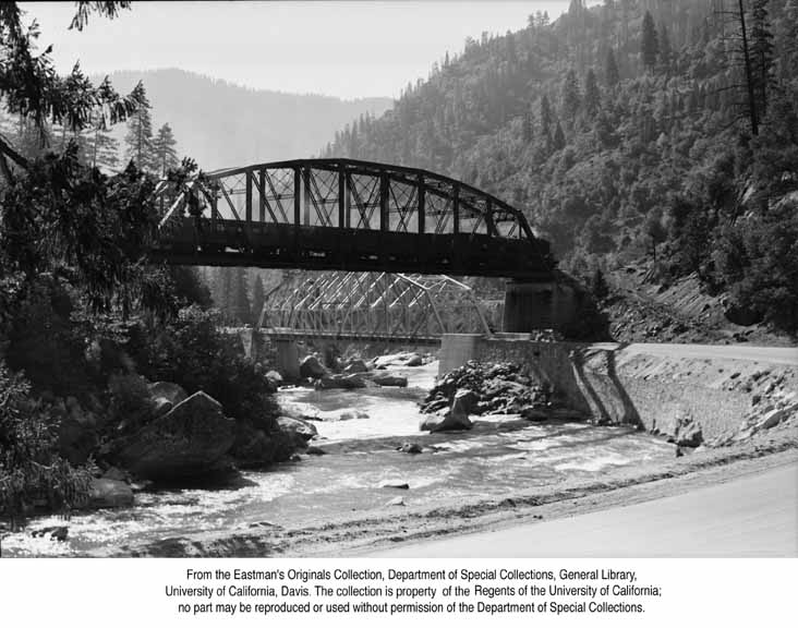 1937, Tobin Bridges, Feather River Canyon.jpg