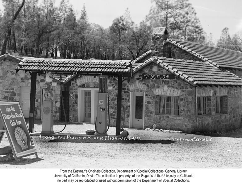 1939, Rock House (The Detlow) Jarbo Gap.jpg