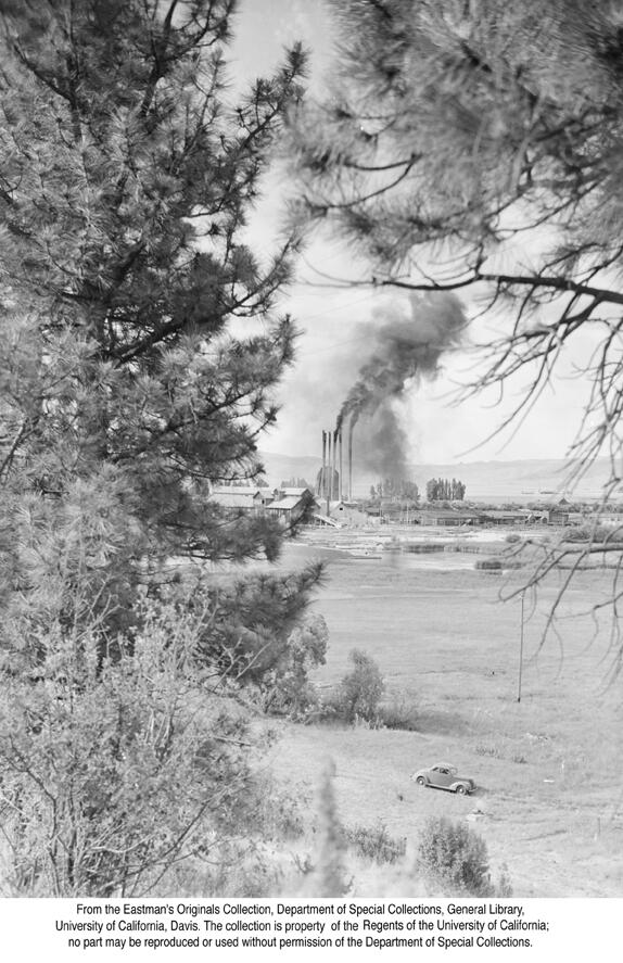 1941, Feather River Lumber Co. Loyalton.jpg