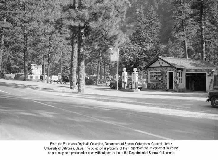 1948, At the Feather River Hot Springs.jpg