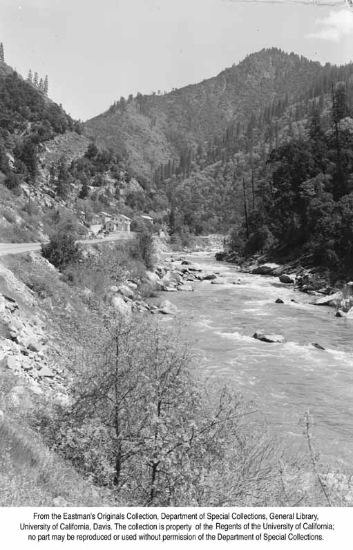 1948, Cresta, Feather River Canyon.jpg