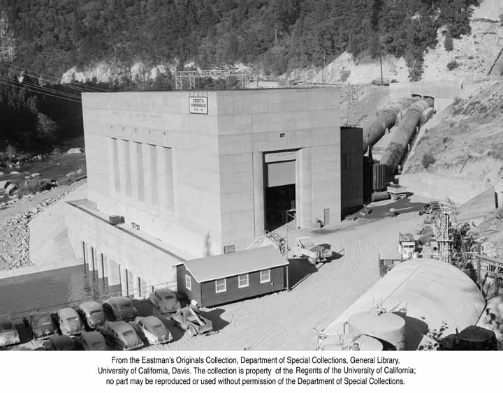 1949 Cresta Powerhouse, River Canyon.jpg