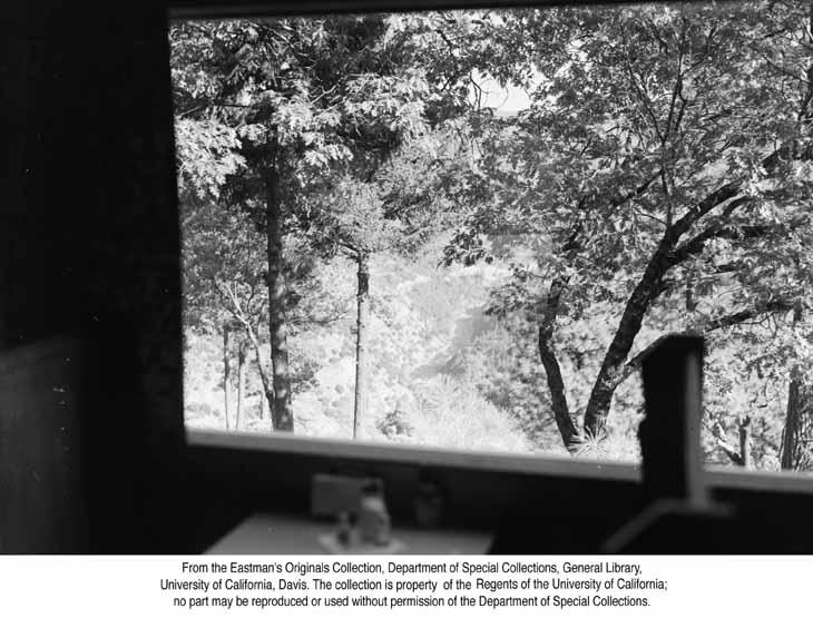 1951, from inside the Grand View Inn.jpg