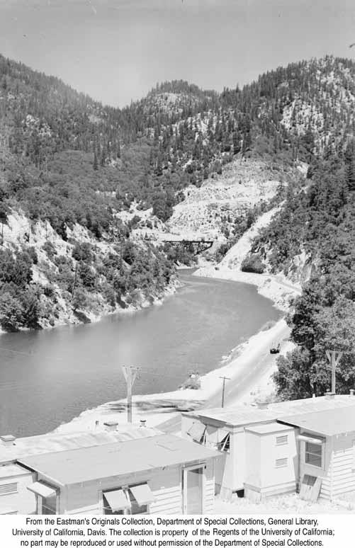 1952 Kaps Camp Feather River Canyon.jpg