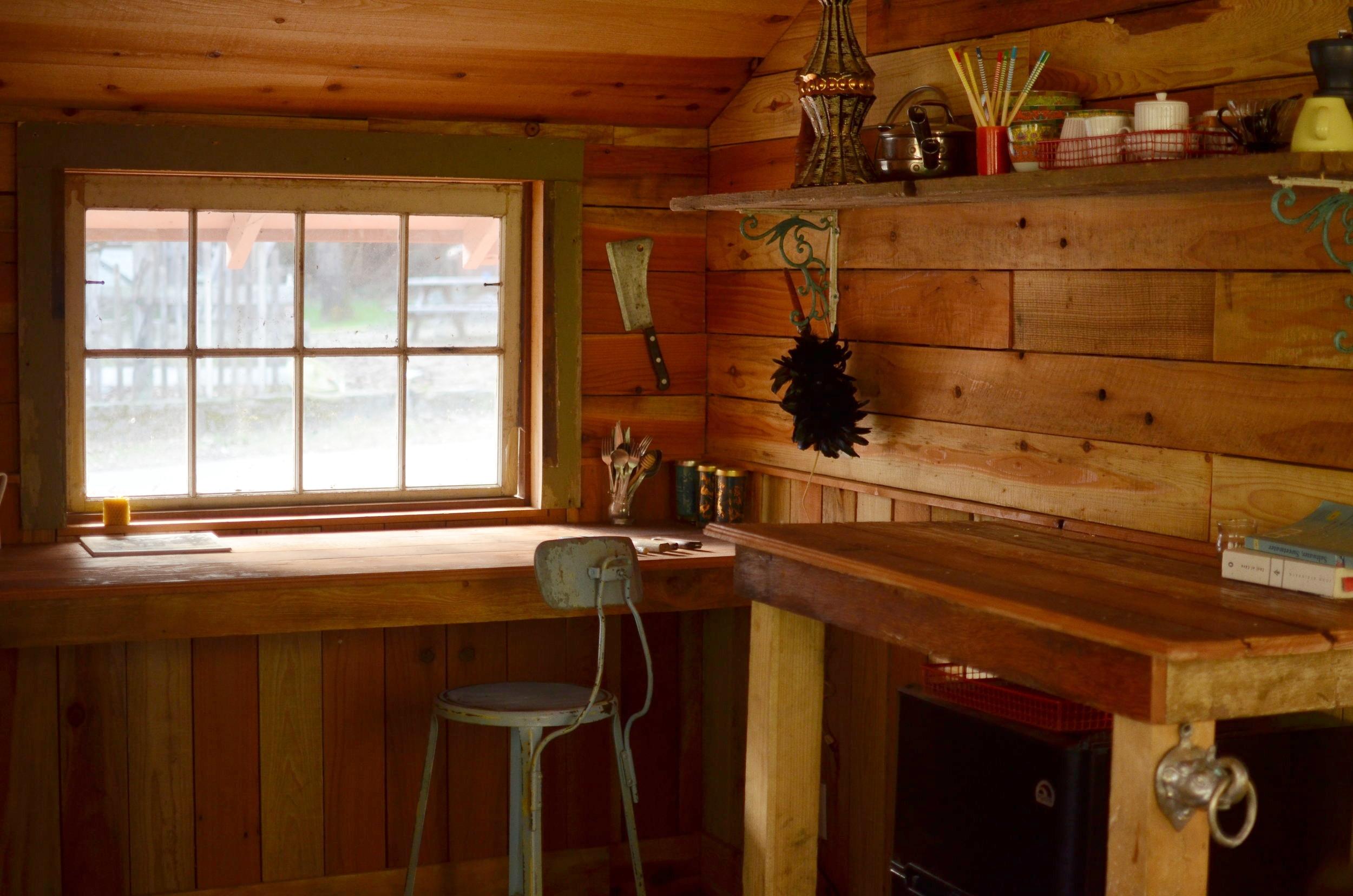 ph kitchen.JPG