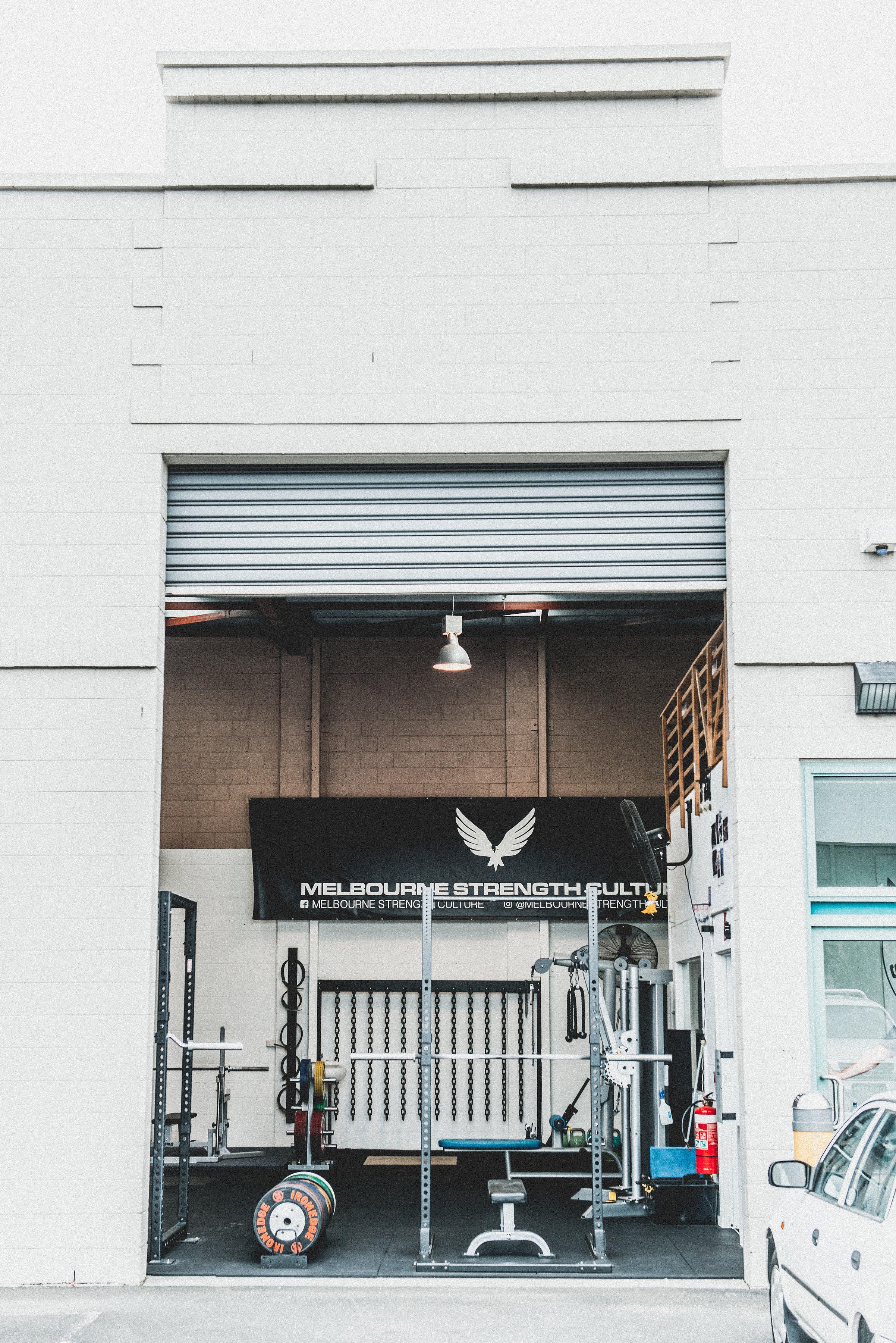 MelbourneStrengthCulture(3of219).jpg