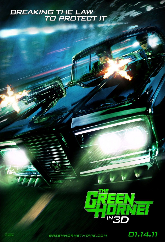 green_hornet_ver2_xlg.jpg