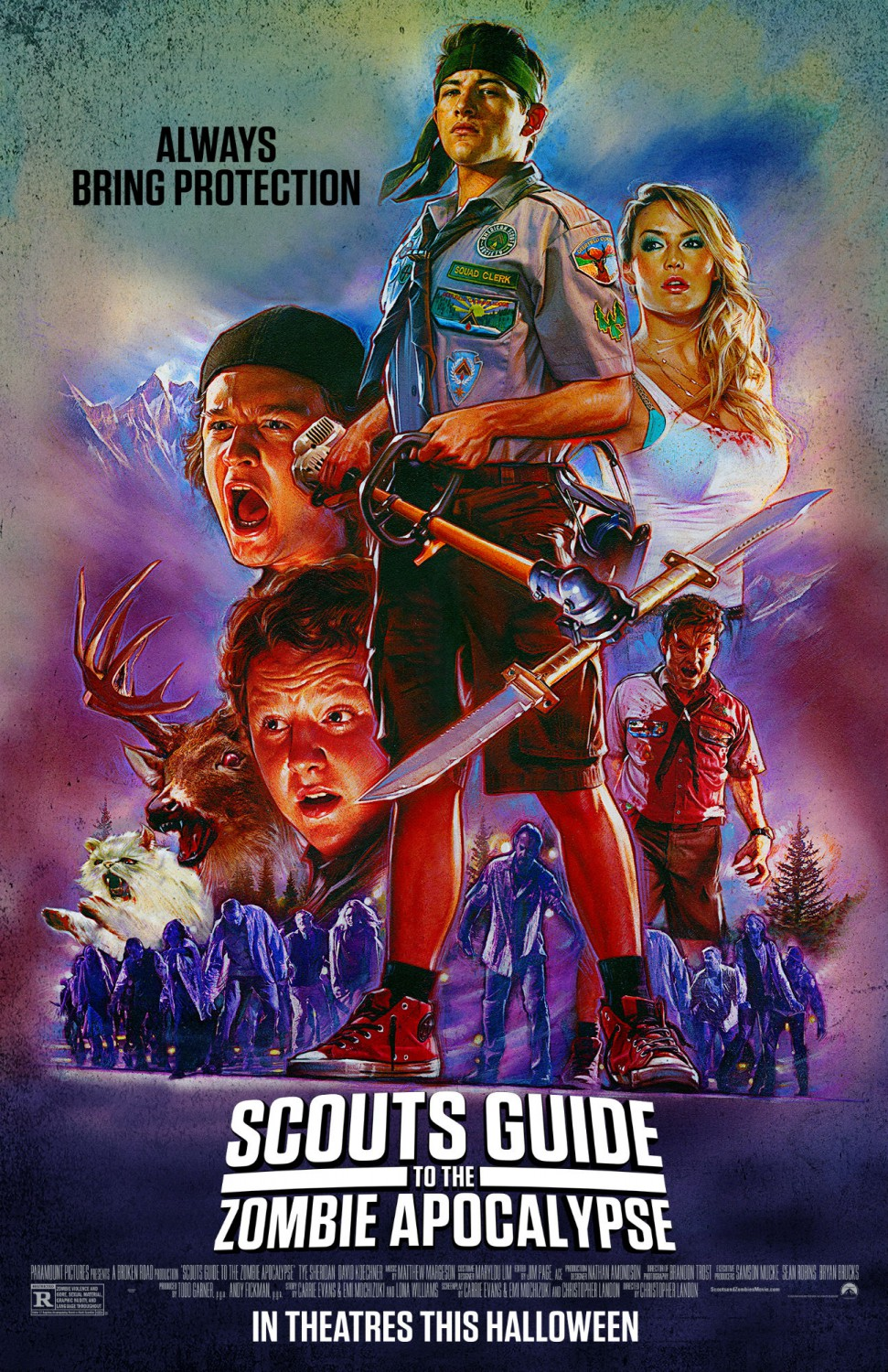scouts_guide_to_the_zombie_apocalypse_ver3_xlg.jpg