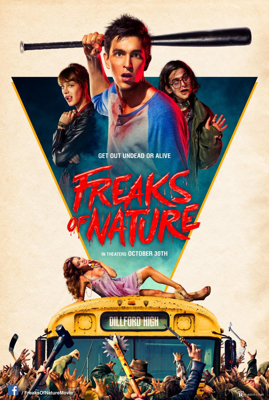 freaks_of_nature_xlg.jpg
