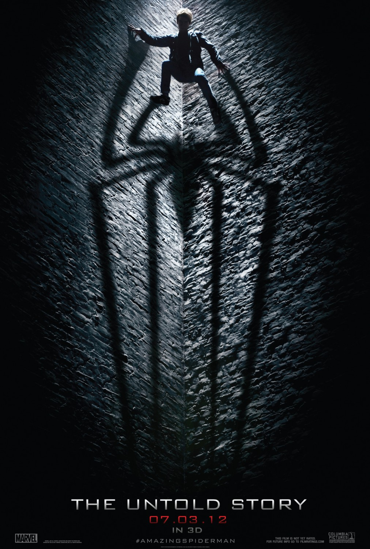 amazing_spiderman_xlg.jpg
