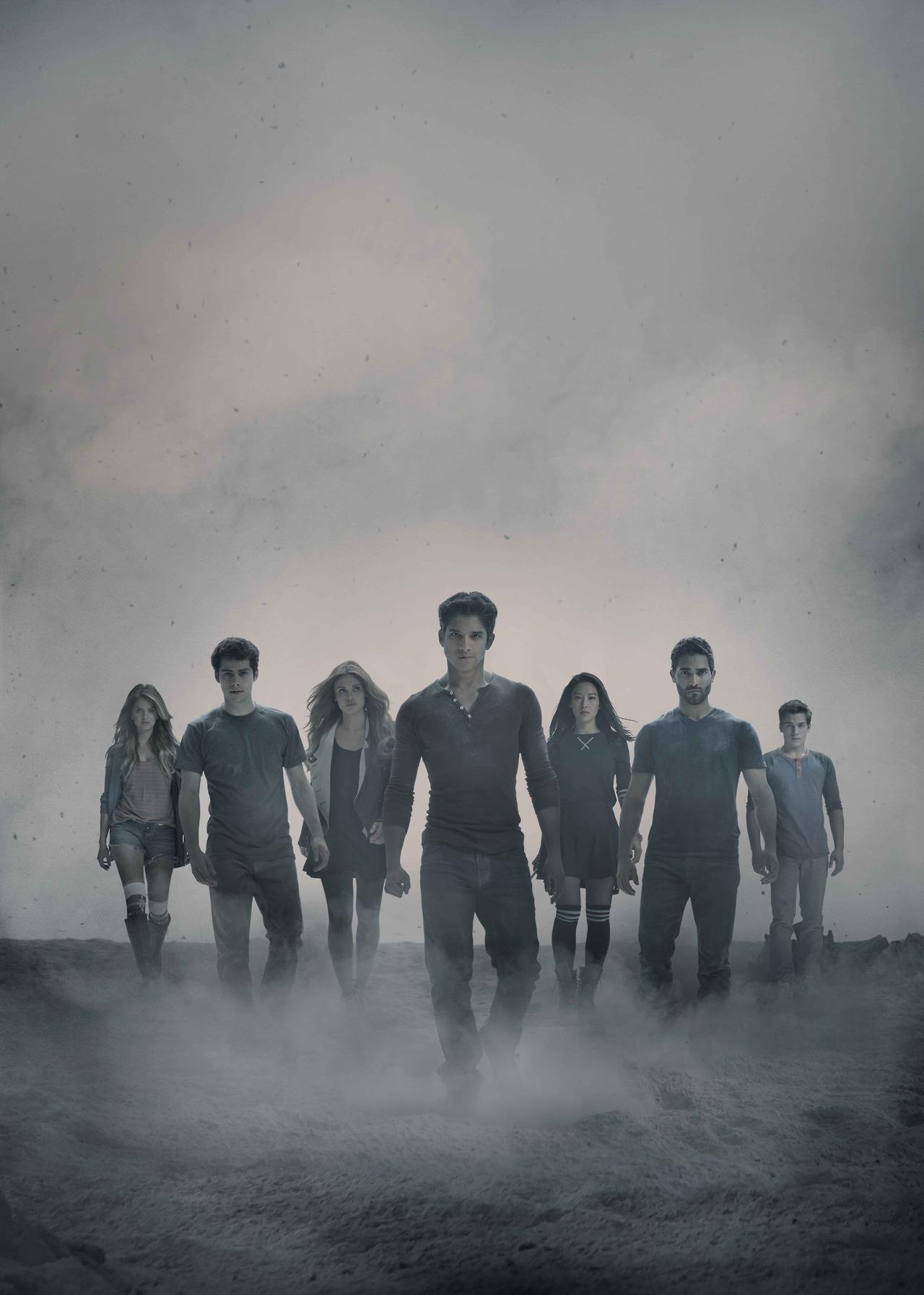 teen-wolf-season-4-poster-cant-go-back-wallpaper-3.jpg