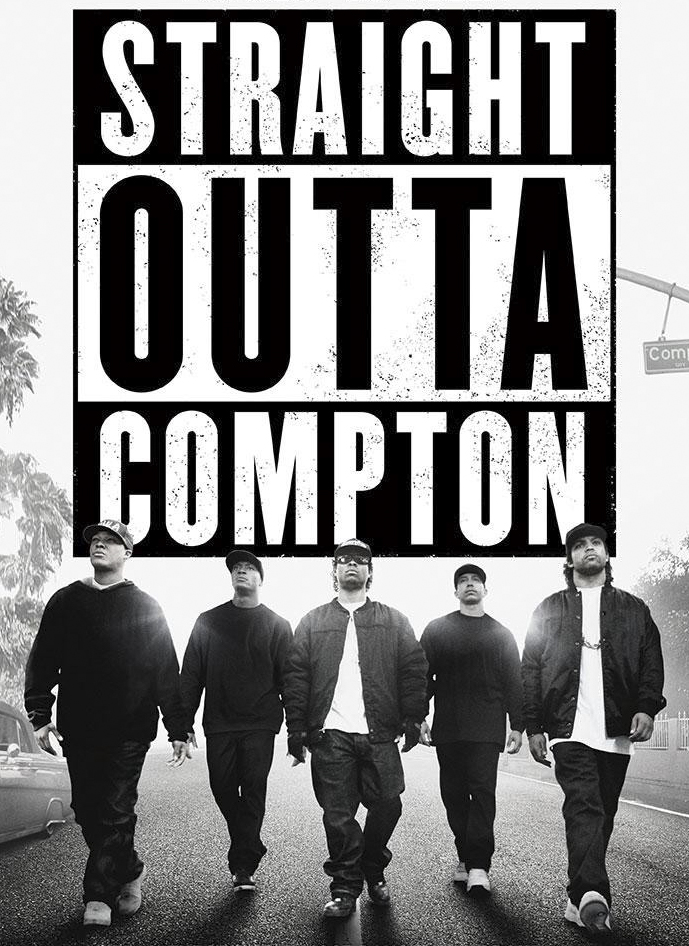straight_outta_compton_ver8_xlg_B.jpg